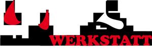Logo-Haarwerkstatt