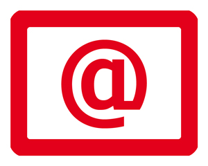 QI-Mail-Icon
